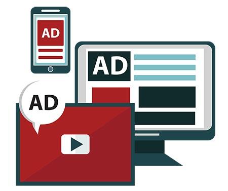 Yotube reklamları ile markanızı büyütün !